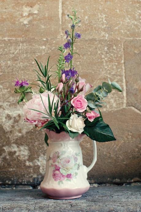 Wedding invites blog Dottie Photography (22)
