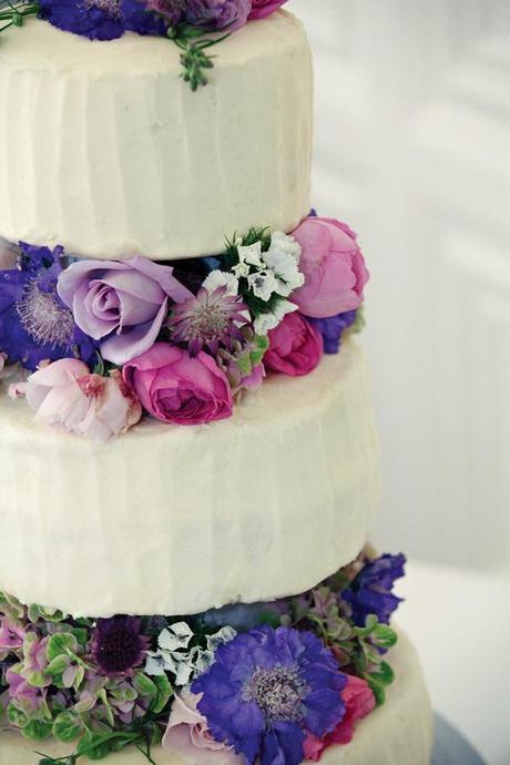 Wedding invites blog Dottie Photography (16)