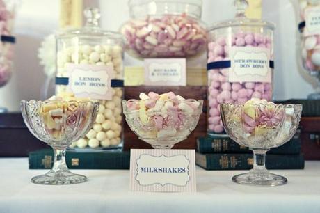 Wedding invites blog Dottie Photography (7)