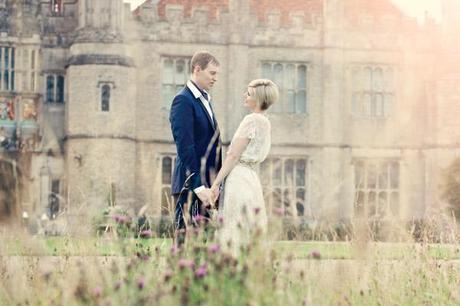 Wedding invites blog Dottie Photography (2)