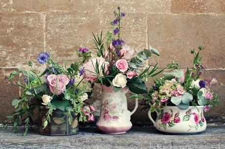 Wedding invites blog Dottie Photography (4)