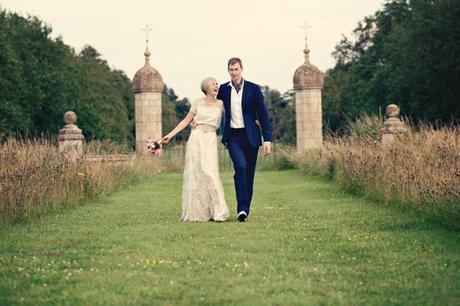 Wedding invites blog Dottie Photography (20)