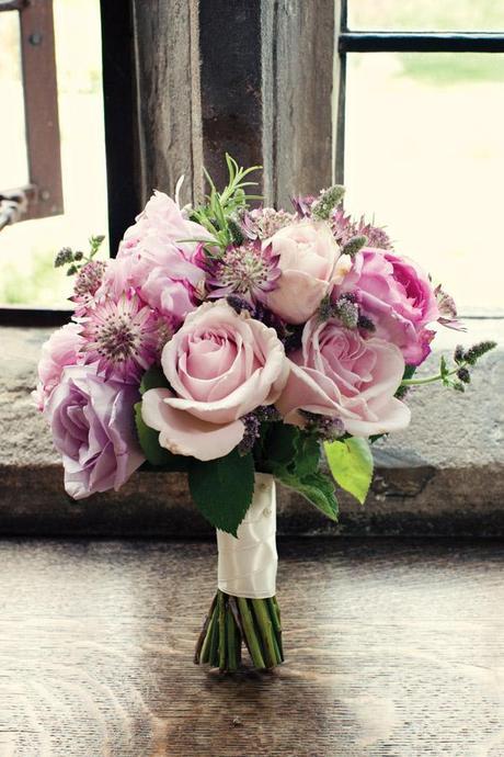 Wedding invites blog Dottie Photography (11)