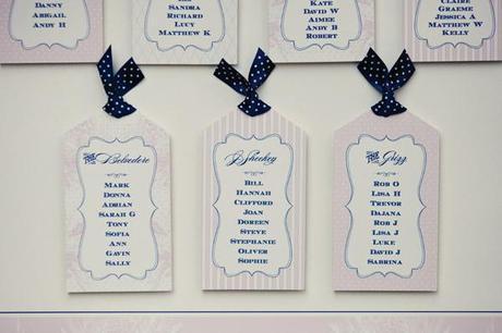 Wedding invites blog Dottie Photography (14)