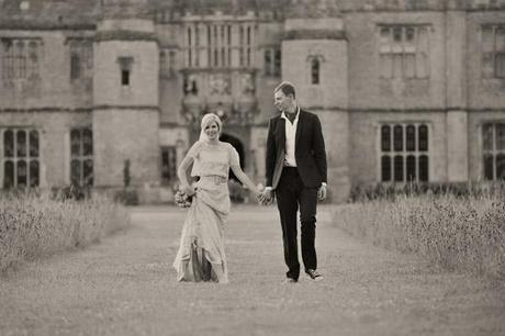 Wedding invites blog Dottie Photography (17)