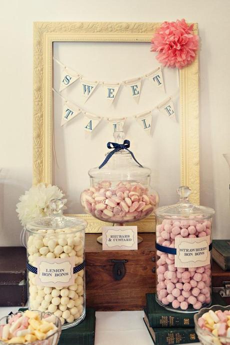Wedding invites blog Dottie Photography (6)