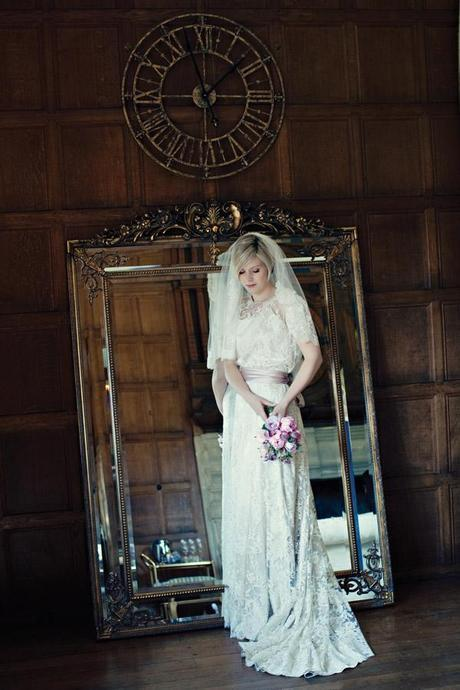 Wedding invites blog Dottie Photography (23)