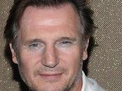Liam Neeson From Backstreets Ballymena Bling Hollywood.