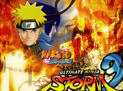 S&S; Review: Naruto Shippuden: Ultimate Ninja Storm