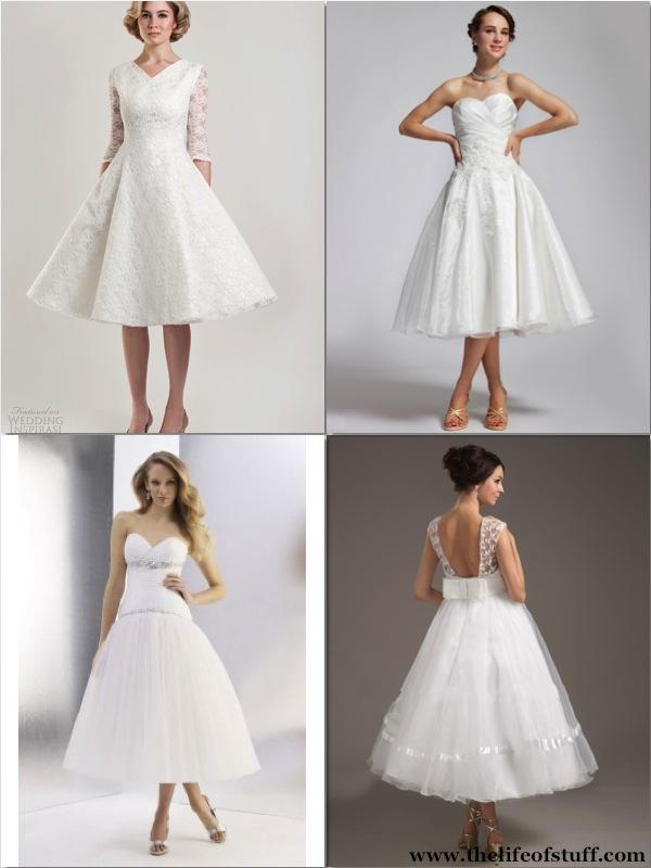 Plus Size Wedding Dresses Harrisburg Pa And Suites List Of