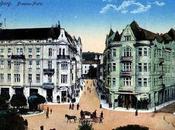 City Lions Lemberg, Lwów, Lviv