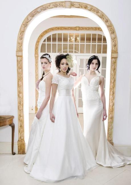 designer bridal gowns by Madeline Isaac-James (2)