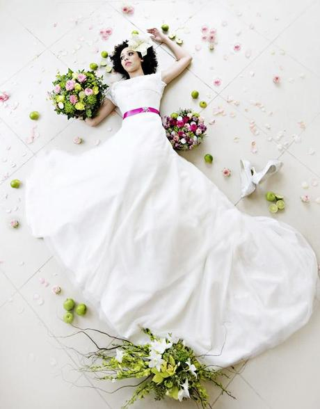 designer bridal gowns by Madeline Isaac-James (6)
