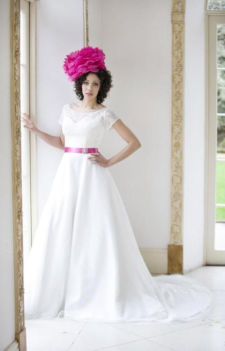 designer bridal gowns by Madeline Isaac-James (1)