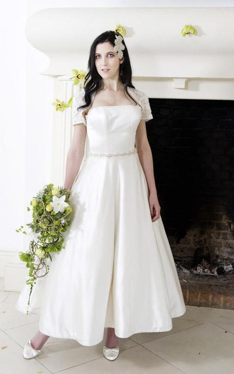 designer bridal gowns by Madeline Isaac-James (4)