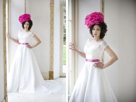 wedding dresses by Madeline Isaac-James (8)