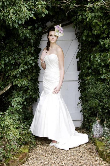 designer bridal gowns by Madeline Isaac-James (3)