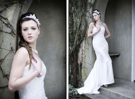 wedding dresses by Madeline Isaac-James (17)