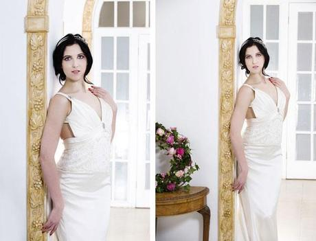 wedding dresses by Madeline Isaac-James (22)