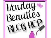 Monday March 2013 BLOG HOP!