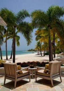 Ideal caribbean tropical couples only resorts for romantic for Tropical vacations for couples