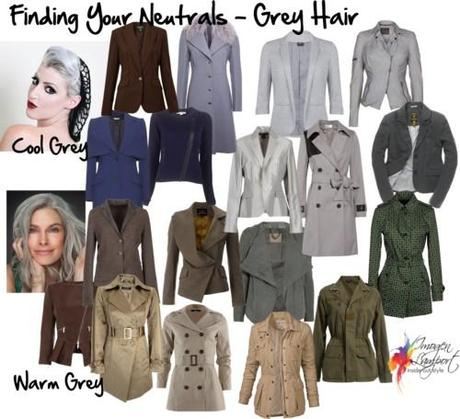 What S Your Best Neutral Grey Hair Paperblog