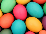 Best Color Easter Eggs