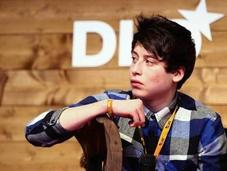 Nick D'Aloisio, 17-Year-Old Inventor Sells 'Summly' Million