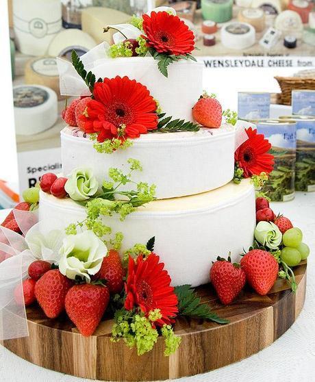 alternative wedding cake (2)