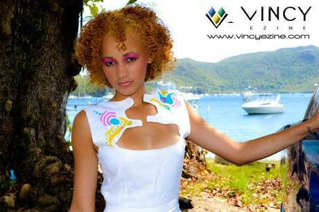 Bequia for Easter! Fun, Sun and Photo-shoots!