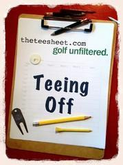 THE PGA TOUR NEEDS LEADERSHIP