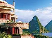 Exciting Romantic Vacation Spots Lucia