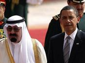 Arms Dictators: America Great… Global Dealer