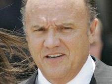 Richard Scrushy Served Federal Prison Time, Still Fights Justice Siegelman Case