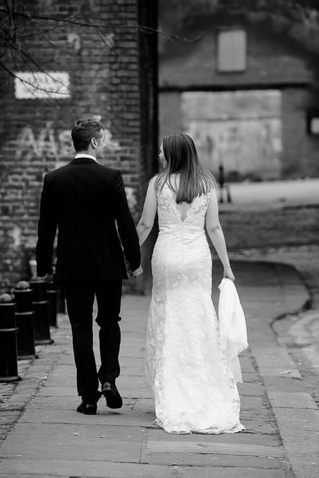 Manchester wedding blog Phil Drinkwater (18)