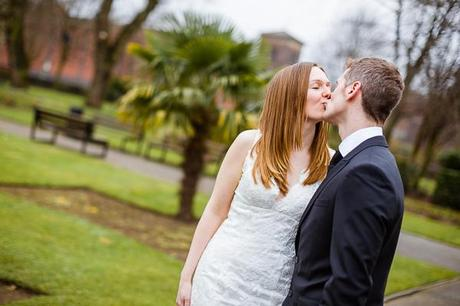 Manchester wedding blog Phil Drinkwater (13)