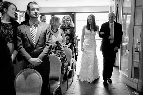 Manchester wedding blog Phil Drinkwater (8)