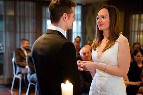 Manchester wedding blog Phil Drinkwater (10)