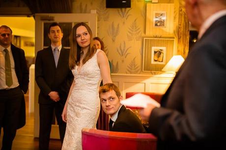 Manchester wedding blog Phil Drinkwater (22)