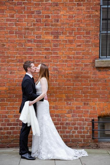 Manchester wedding blog Phil Drinkwater (17)