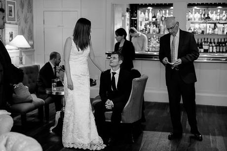 Manchester wedding blog Phil Drinkwater (21)