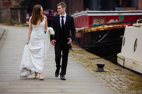 Manchester wedding blog Phil Drinkwater (2)