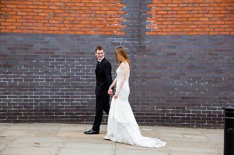 Manchester wedding blog Phil Drinkwater (15)