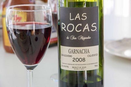 Las Rocas (1 of 2)