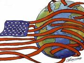 Gerson's Foreign Policy Op-ed: Kinds Wrong