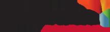 langstane_logo
