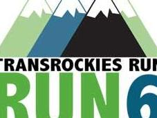 TransRockies Solo Option 2013