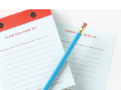 Minutes Better Blog: Creating Editorial Calendar