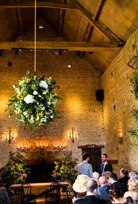 UK wedding blog documentary photography Adam Riley (8)