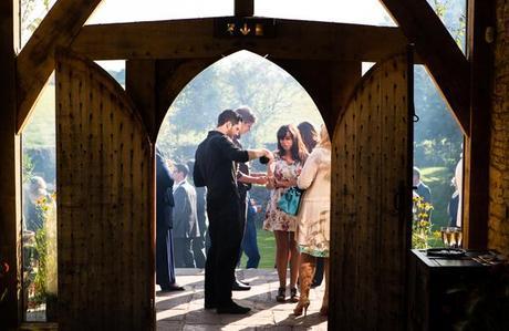 UK wedding blog documentary photography Adam Riley (21)
